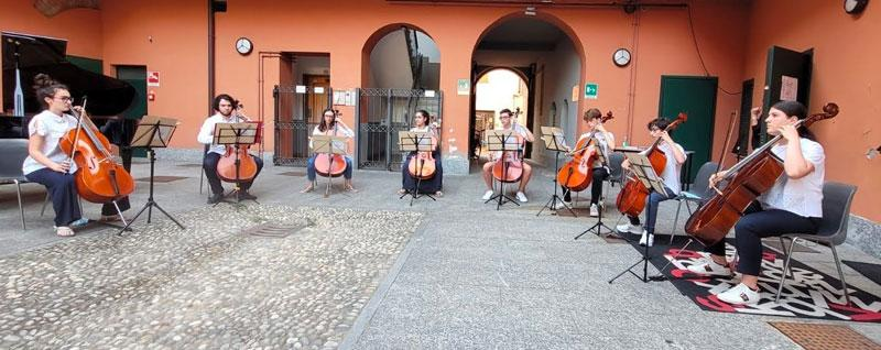 violoncelli2