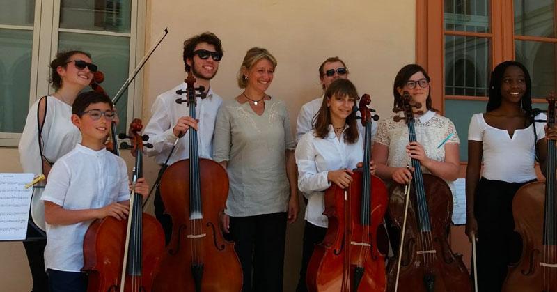 violoncelli3