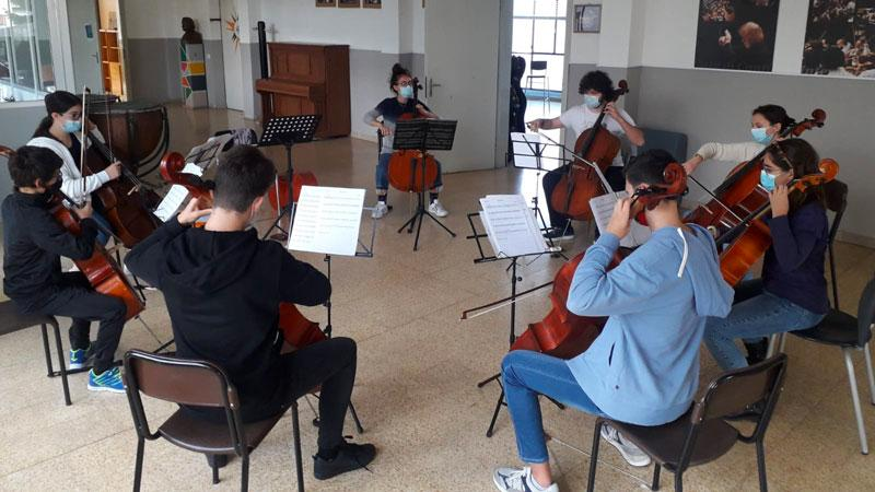 violoncelli4