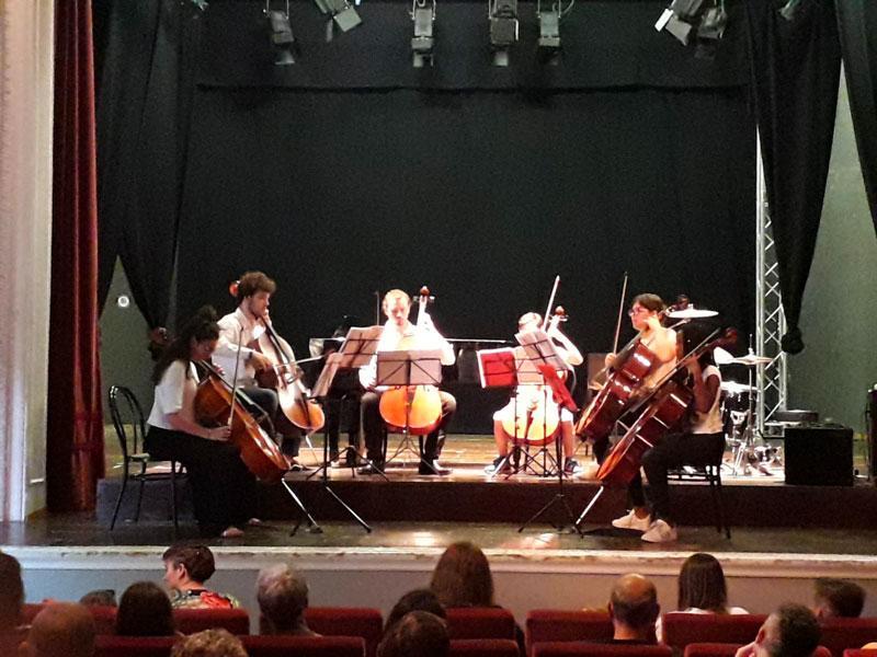 violoncelli5