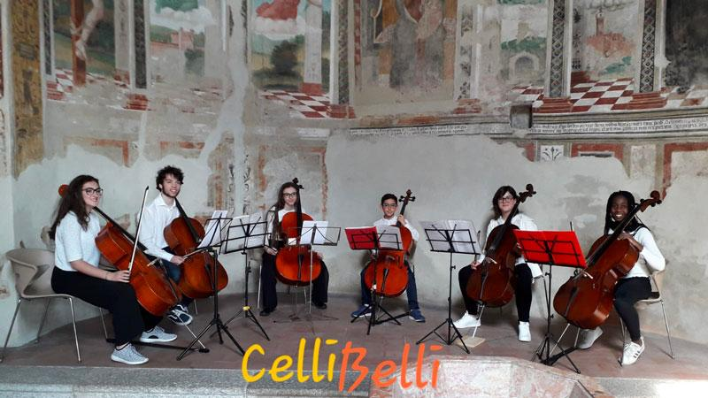 violoncelli6